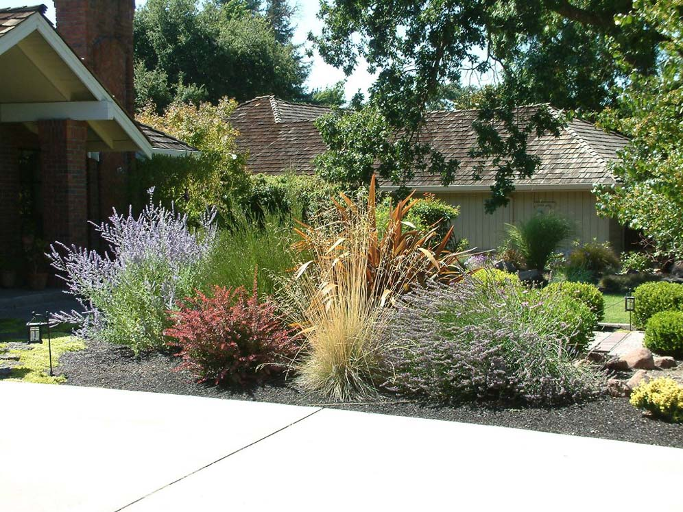 Landscaping Stone Fredericksburg Va : Landscaping and dean o gorman on
